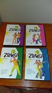 zumba steps for beginners dvd exercise dvds zumba fitness beginners target zones billy blanks