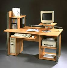 home computer desk advantages of computer desks for home jitco furniturejitco furniture