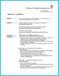 Exles Of Business Invoices by Corpsman Resume Steps Writing Narrative Essay Top Report Editor