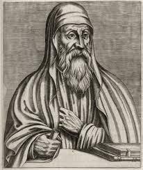christianity scrutinized flavius josephus how history is