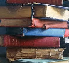 painting book painting books painting still portraits the book filled