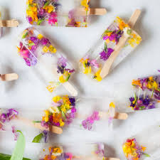 flowers edible edible flowers blossoming gifts flower delivery