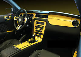 dodge charger car accessories sherwood dash dodge charger dash kit in true colors
