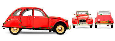 citroen 2cv buyer u0027s guide to citroën 2cv drive my blogs drive