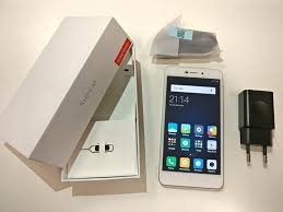 Redmi 4a Buy Xiaomi Redmi 4a International Version 32gb Gold Redmi 4a
