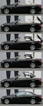 lexus sc430 vs infiniti g37 convertible retractable hardtop wikiwand