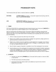 Personal Interest Resume Leadership Consultant Sample Resume Contract Personal Loan