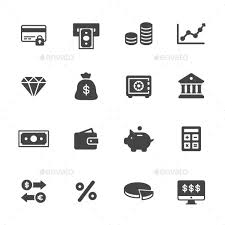 49 best design icon sets images on pinterest icon set vector