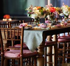 The Chiavari Chair Company Special Event Chair Rentals Vision Furniture