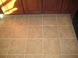 tiles ceramic tile ideas for kitchen floors dark gray tile