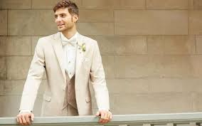 how to choose and style a summer wedding suit the idle - Summer Suit Wedding
