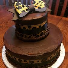 two tiered cake from sam u0027s club cheetah party theme pinterest