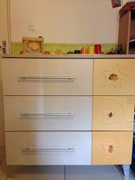 chambre sauthon abricot achetez chambre enfant occasion annonce vente à paul 97