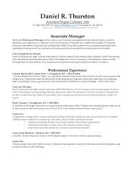 Example Of Resume With References by Exciting How To List Associate Of Arts Degree On Resume 26 In