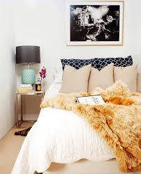 20 Small Bedroom Design Ideas by How To Decorate A Small Bedroom 20 Small Bedroom Layout Diy