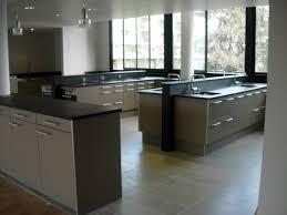 cuisine granit noir cuisine granit noir on decoration d interieur moderne marbrerie carrara idees 600x450 jpg