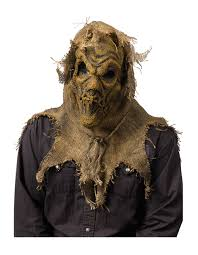 scariest masks scary costumes for halloweencostumes