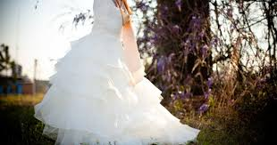 wedding sermons how should i prepare to officiate my friends wedding updated 2017