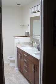 bathroom design chicago our bathroom design remodeling gallery chicago lincoln park