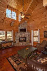 Vacation Cabin Rentals In Atlanta Ga 2688 Best Dream Life Images On Pinterest Rustic Cabins Home And