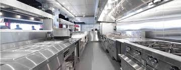 Commercial Kitchen Designer - kitchen commercial kitchen restaurant food equipment repair