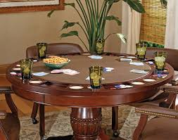 The Ultimate Game Room - the ultimate game room poker table sets furniture accessories
