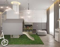 design chambre enfant chambre d enfants des rêves idées de design et décoration