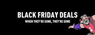 best game black friday deals game black friday 2017 deals u0026 sales hotukdeals