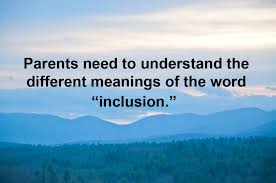 special education law massachusetts parents have the power to