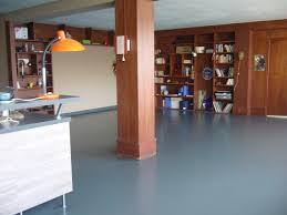 resine sol décor de tournage sol peint en résine époxy finition vernis mat