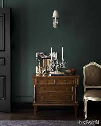 100 dark green bedroom wall color bedroom for the home