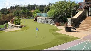 synlawn golf installations synlawn