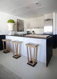 cuisine quimper cuisine cuisine plus quimper avec beige couleur cuisine plus