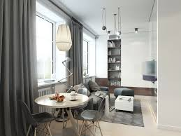 400 Square Foot Apartment by Apartment In Budapest 32sq M On Behance