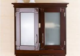 bifold cabinet door hinges kitchen cabinet bi fold door hinges awesome cabinet blum cabinets