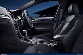 Vw Golf R Seats Ausmotive Com 2014 Volkswagen Golf R U2013 Australian Pricing U0026 Specs