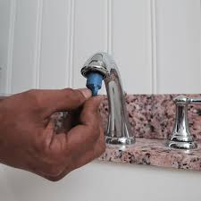 Gas Faucet How To Install A Gas Water Heater