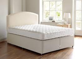 Mattress Bed Unique Stock Of King Size Futon Mattress Furniture Designs