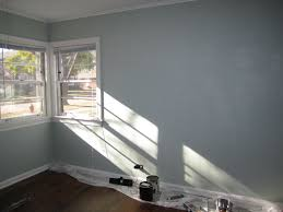 little brick ranch bedroom paint color the friendly confines of