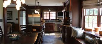Creation Cabinetry LLC  Kitchens Baths And Specialties - Kitchen cabinets pei