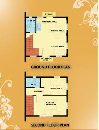 home property provider philippines
