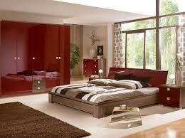 Best Bedroom Designs Images On Pinterest Bedroom Designs - Bedroom setting ideas
