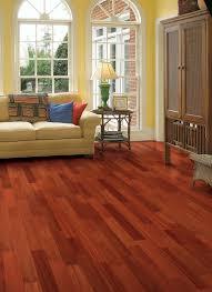 Laminate Flooring Menards Shaw Brazilian Teak Laminate Flooring