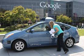 world auto toyota google audi toyota and the brave new world of driverless cars
