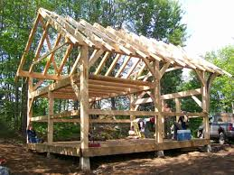 small post and beam homes post and beam house plans awesome timber frame homes post and beam