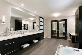 modern lines bath design u0026 remodel in deerfield