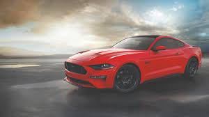 mustang pictures 2018 ford mustang here s everything you need to about ford s