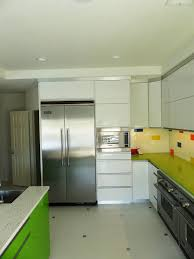 Kitchen Cabinets Anaheim Cabinet Refacing In Lancaster Ca Kitchen Cabinets Anaheim Ca