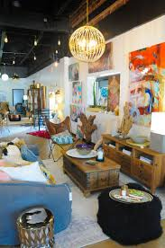 home design store okc appealing decorating make your home more lovely with okc pics for