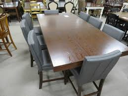 dining room furniture raleigh nc dining room furniture raleigh nc smithfield tables chairs